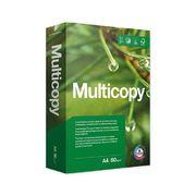 Папір А4 80 Multicopy FSC