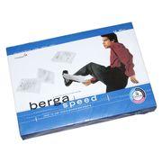 Папір офісний білий А3 Berga Speed 80 гр/м2 500 аркушів C+