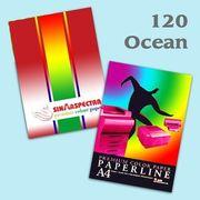 Папір А4 75 Paperline 500 арк. IK OCEAN 120