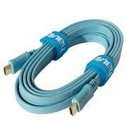 HAVIT COLOR кабель 1.4 HDMI