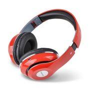 Bluetooth навушники HAVIT HV-H2561BT