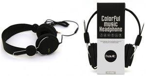 Навушники HAVIT HV-H2198D