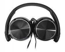 Навушники HAVIT HV-H2178d