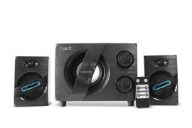 Акустична система HAVIT HV-SF5625BT (FM, 2,1)