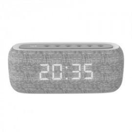 Портативна колонка HAVIT HV-M29 BT (FM, годинник)