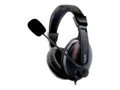Навушники HAVIT HV-H139D