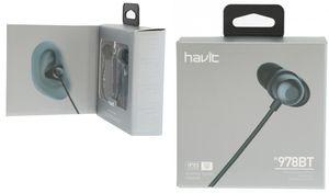 Bluetooth наушники HAVIT HV-H978BT
