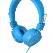 Навушники HAVIT HV-H2151D